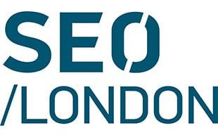 Seo London Logo