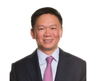 Image of Soo Nam Ng